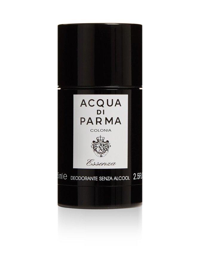 Colonia Essenza Deodorant Stick -deodorantti 75 ml