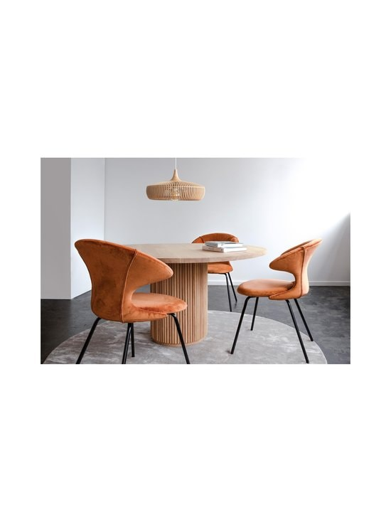 UMAGE - Clava Dine Wood -riippuvalaisin - NATURAL | Stockmann - photo 2