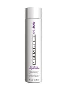 Paul Mitchell - Extra Body Daily Shampoo 300 ml - null | Stockmann