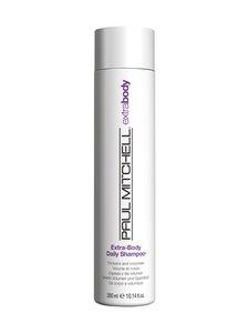 Paul Mitchell - Extra Body Daily Shampoo 300 ml | Stockmann