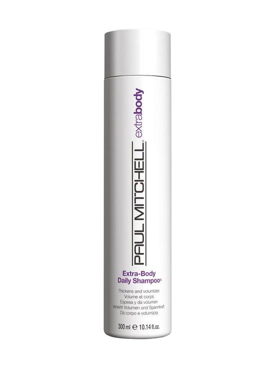 Paul Mitchell - Extra Body Daily Shampoo 300 ml | Stockmann - photo 1