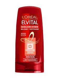 L'Oréal Paris - Elvital Color-Vive -hoitoaine 50 ml   Stockmann