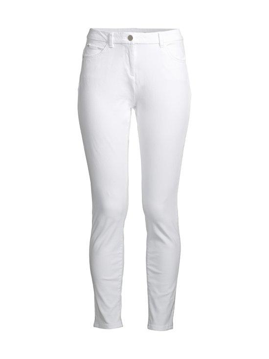 Esprit - Housut - 100 WHITE | Stockmann - photo 1