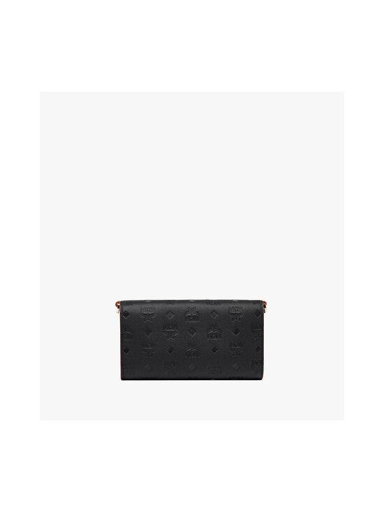 MCM - Crossbody Phone Wallet -laukku - BK BLACK | Stockmann - photo 2