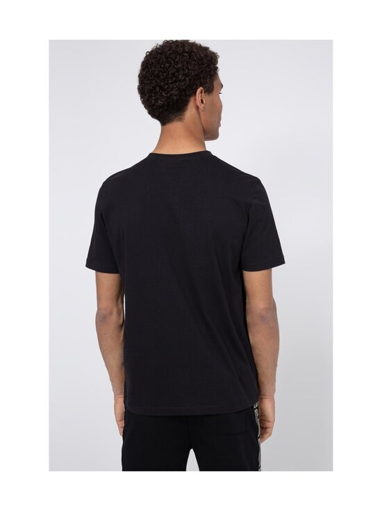 HUGO - Durned-paita - 001 BLACK | Stockmann - photo 3