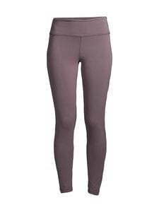 Deha - Yoga Leggings -leggingsit - 35020 PURPLE GREY | Stockmann