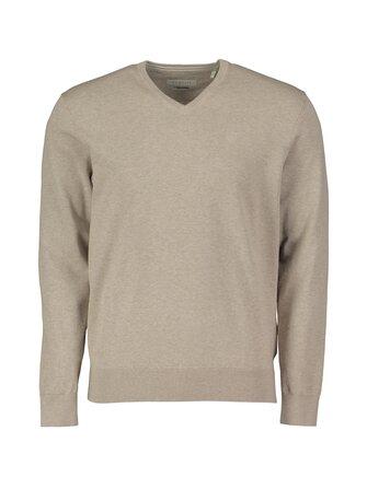 Cotton sweater - Bugatti
