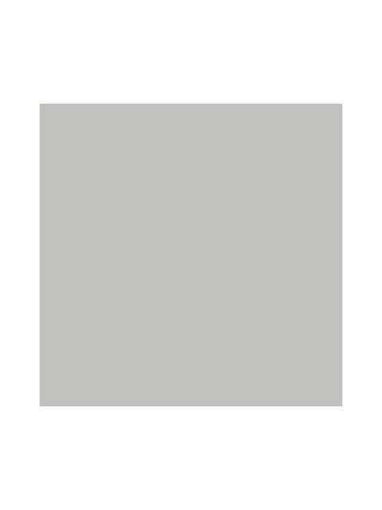 Duni - Silver-servetti 33 x 33 cm, 20 kpl - SILVER | Stockmann - photo 1
