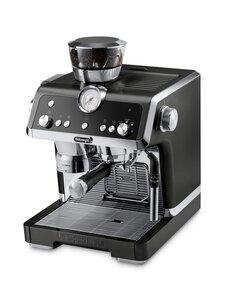 Delonghi - La Specialista EC9335 -espressokeitin - BLACK | Stockmann