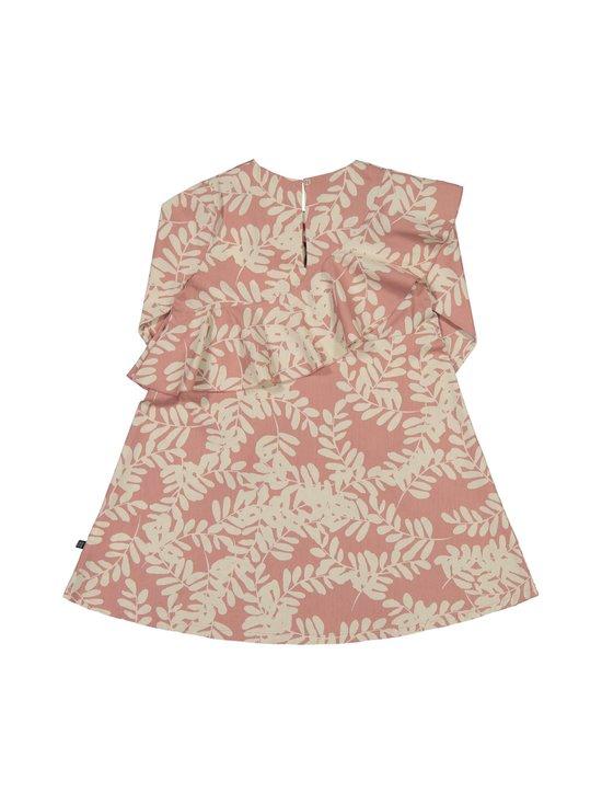 KAIKO - Flounce Dress -mekko - ROSE GARLAND | Stockmann - photo 2