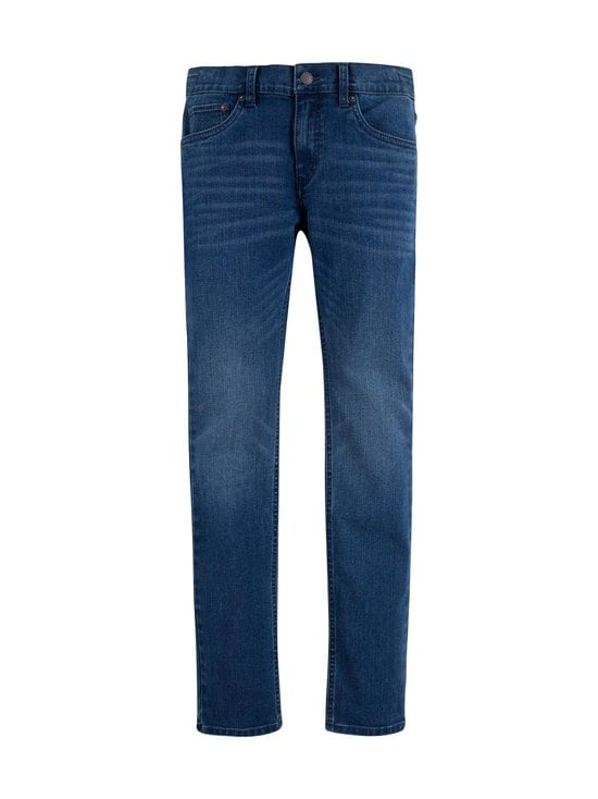 Levi's Kids - 521 Skinny Fit -farkut - D4M PLATO | Stockmann - photo 1