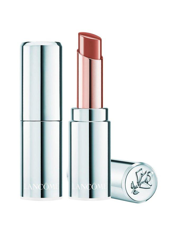 Mademoiselle Balm Tinted Hydrating Lipstick -huulipuna 3,2 g