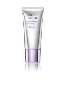 Estée Lauder - Perfectionist Pro Multi-Defense Aqua UV Gel SPF 50 -aurinkosuoja kasvoille 30 ml - null | Stockmann