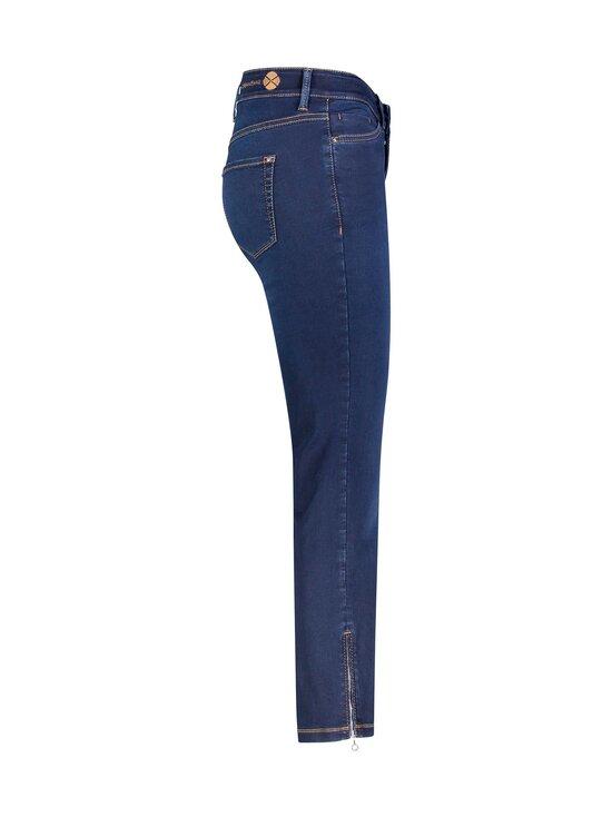 Mac Jeans - Dream Chic -farkut - D826 DARK WASHED BLUE | Stockmann - photo 4