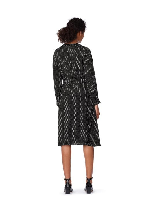 A.P.C - Clemence-mekko - LZA FAUX NOIR | Stockmann - photo 2