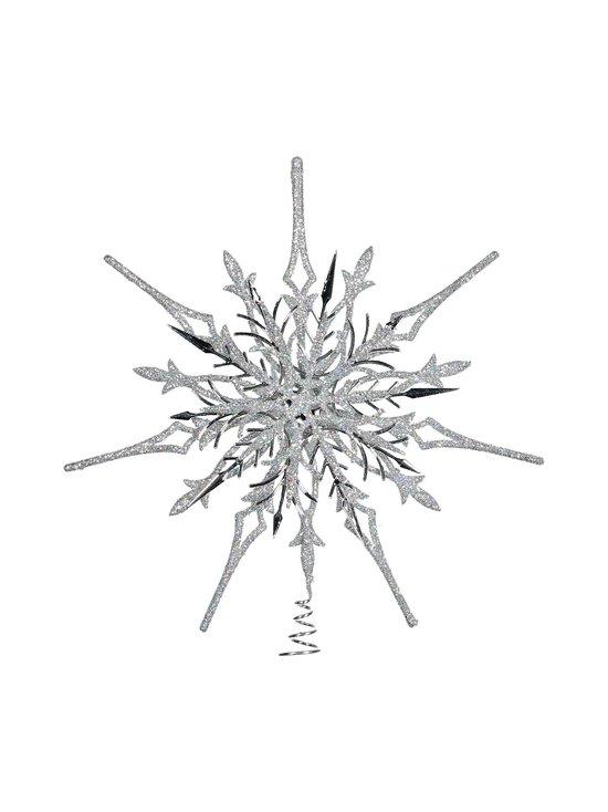 Weiste - Latvatähti 19 cm - HOPEA | Stockmann - photo 1