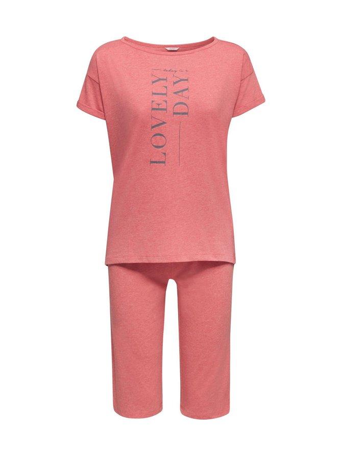 Anie-pyjama