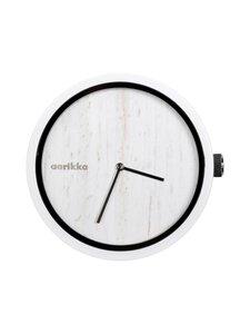 Aarikka - Aikapuu-kellotaulu, suuri ø 47 mm - 23 | Stockmann
