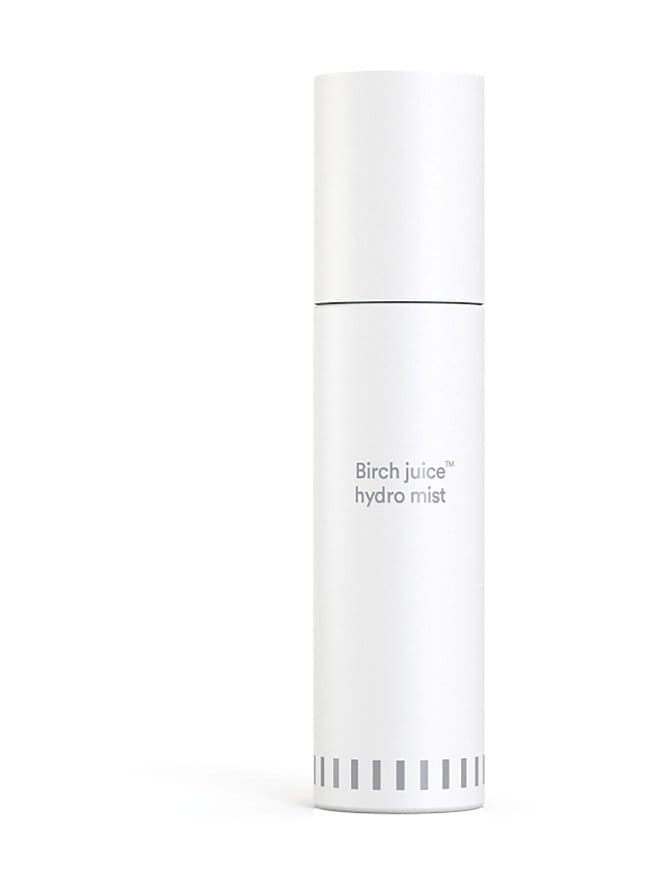 Birch Juice™ Hydro Mist -suihke 100 ml