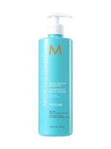 Moroccanoil - Extra Volume Shampoo 500 ml - null | Stockmann