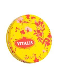 Vitalis - Vedetön voide 50 ml - null | Stockmann