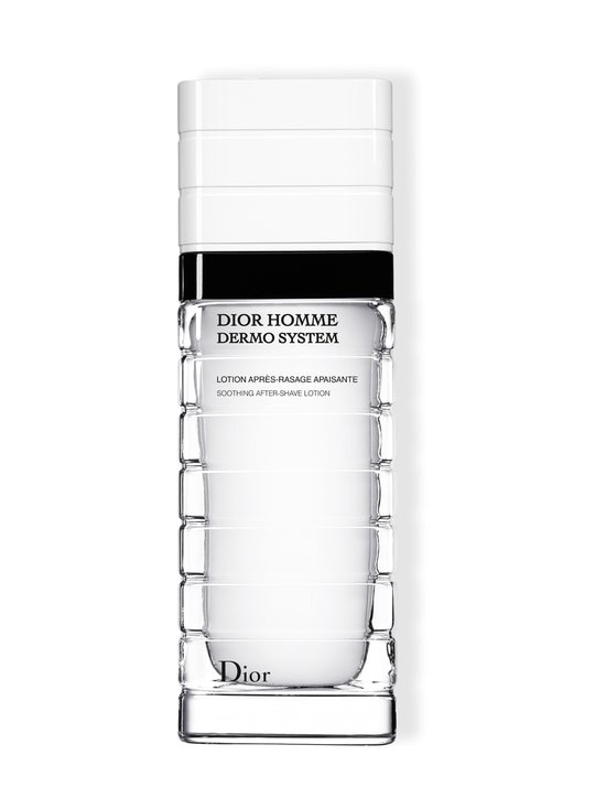 DIOR - Dior Homme Dermo System Repairing After-Shave Lotion 100 ml - NOCOL | Stockmann - photo 1