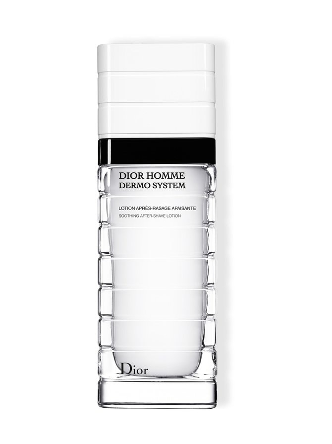 Dior Homme Dermo System Repairing After-Shave Lotion 100 ml