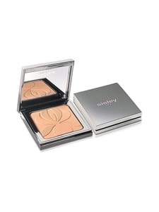 Sisley - Blur Expert -puuteri 10 g | Stockmann