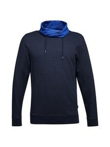 Esprit - Collegepaita - 405 DARK BLUE | Stockmann