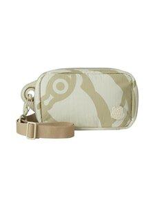 Kenzo - K-Tiger Crossbody bag -laukku - 10 TAN | Stockmann