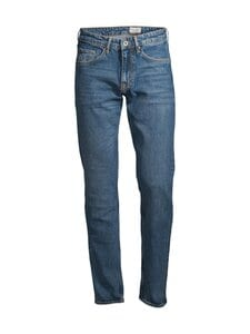Tiger Jeans - Rex Slim Fit -farkut - 21F MEDIUM BLUE | Stockmann