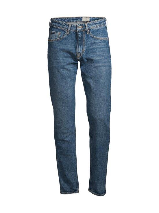 Tiger Jeans - Rex Slim Fit -farkut - 21F MEDIUM BLUE   Stockmann - photo 1