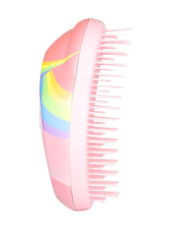 Tangle Teezer - The Original Rainbow Unicon -hiusharja - NOCOL | Stockmann - photo 2