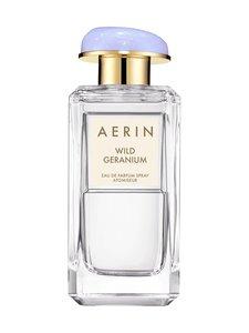 Aerin - Wild Geranium EdP -tuoksu 100 ml | Stockmann