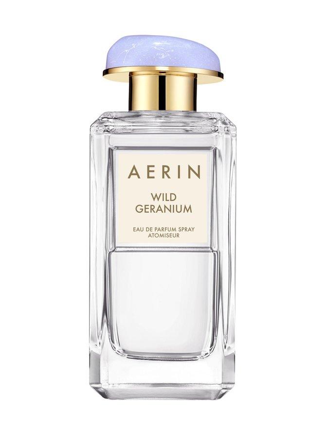 Wild Geranium EdP -tuoksu 100 ml