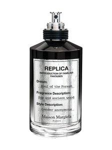 Maison Margiela - Replica Soul of the Forest EdP -tuoksu 100 ml - null | Stockmann