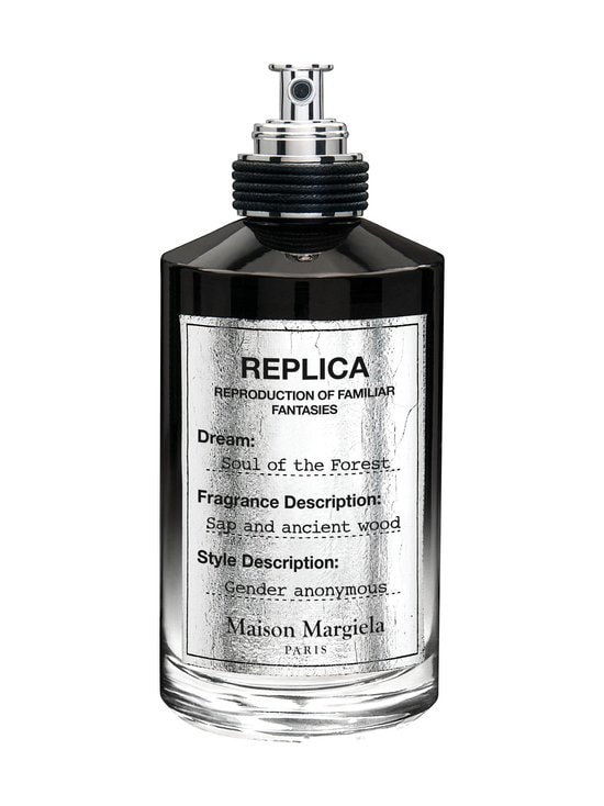 Maison Margiela - Replica Soul of the Forest EdP -tuoksu 100 ml - null | Stockmann - photo 1