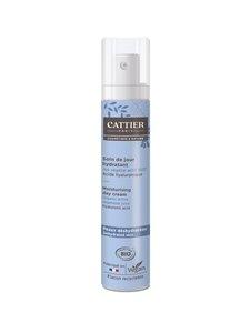 Cattier Paris - Moisturizing Day Cream -voide 50 ml | Stockmann