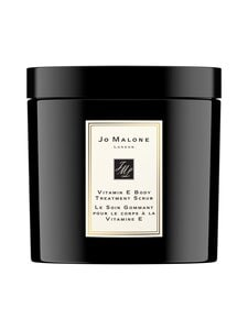 Jo Malone London - Vitamin E Body Scrub -vartalokuorinta 600 g | Stockmann