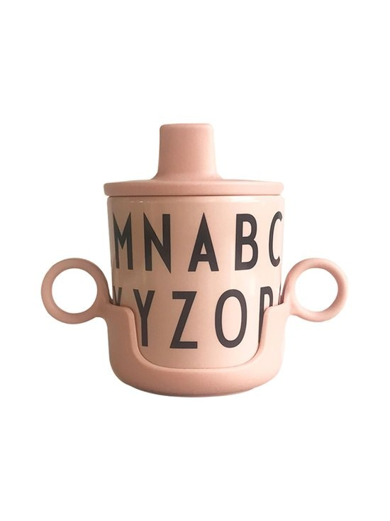 Design Letters - Grow with Your Cup -nokkamuki - NUDE | Stockmann - photo 1