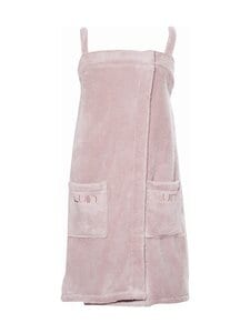 LUIN LIVING - Spamekko - DUSTY ROSE | Stockmann