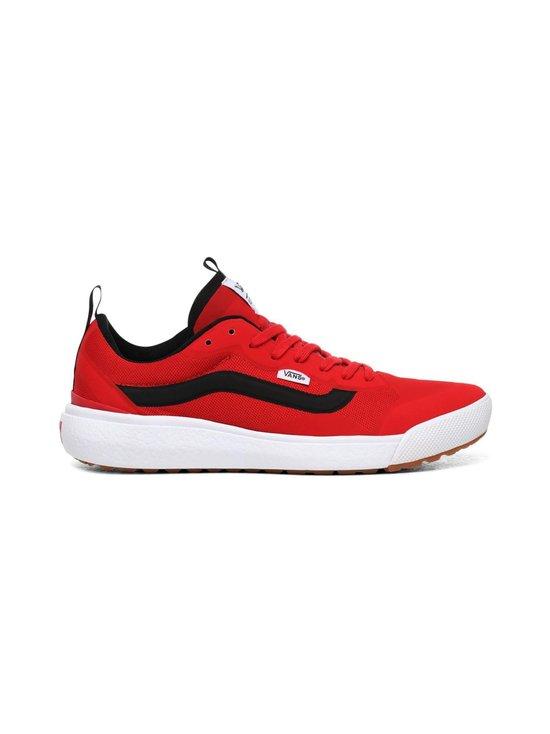 Vans - UltraRange EXO -sneakerit - RED | Stockmann - photo 1