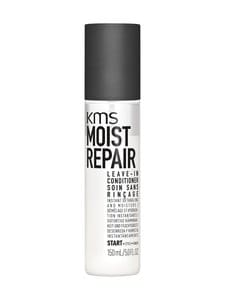 KMS - Moistrepair Leave-In Conditioner -hoitosuihke 150 ml | Stockmann
