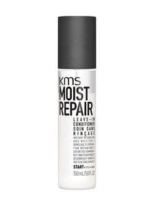 KMS - Moistrepair Leave-In Conditioner -hoitosuihke 150 ml | Stockmann