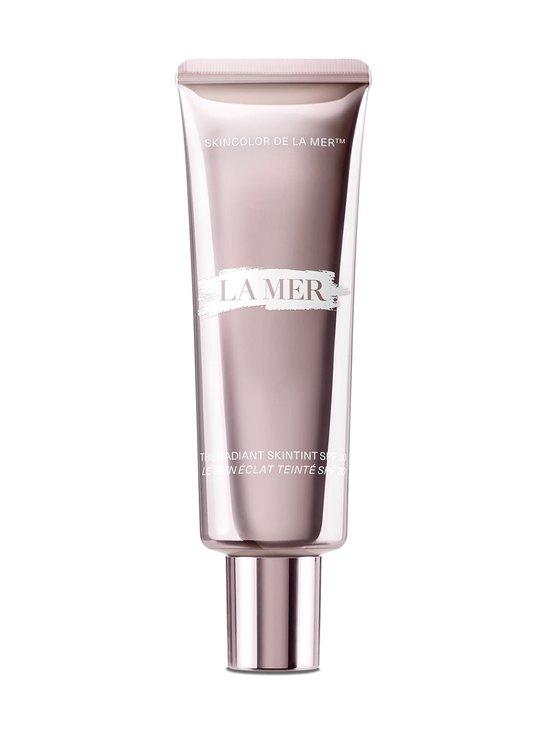 La Mer - The Radiant SkinTint SPF30 -päivävoide 40 ml - LIGHT | Stockmann - photo 1