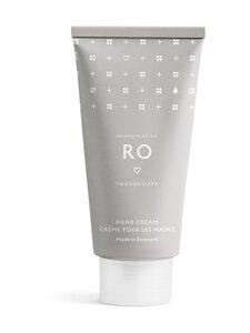 Skandinavisk - RO Hand Cream -käsivoide 75 ml | Stockmann