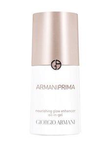 Armani - Prima Oil-in-gel Foaming Cleanser -puhdistusgeeli 150 ml | Stockmann