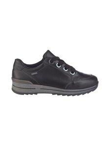 ara - Osaka H GTX -sneakerit - 01 BLACK | Stockmann