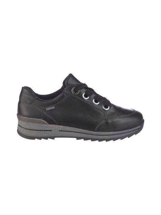 ara - Osaka H GTX -sneakerit - 01 BLACK | Stockmann - photo 1