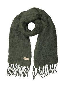 Balmuir - Kid Mohair -huivi - 730 PINE GREEN | Stockmann